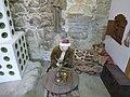 Castle of Sirok exhibition 03.jpg