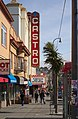 Castro Theatre, San Francisco.jpg