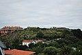 Castro Urdiales, Cantabria, Spain - panoramio (7).jpg