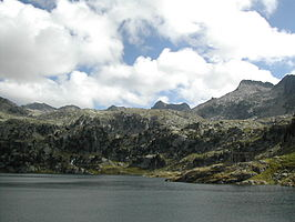 Catalonia Estany Colomers.jpg