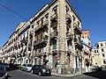 Catania – Via Perrone – Via Cali - panoramio.jpg