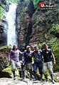 Catarata el Paredón - Shapaja - Uchiza.jpg