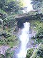 Cataratas del Breo.jpg