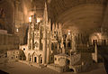 Catedral de Burgos (4952474544).jpg