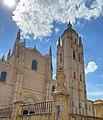 Catedral de Segovia vista desde atrás.jpg