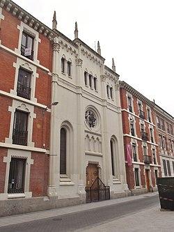 Cattedrale del Redentore