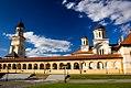 """Catedrala Ortodoxă """"Sf. Treime"""" (Reîntregirii Neamului).jpg"""