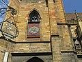 Cathédrale COLMAR Alsace - panoramio.jpg