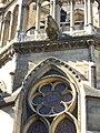 Cathédrale ND de Reims - chevet -16).JPG
