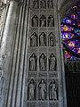 Cathédrale ND de Reims - intérieur (28).JPG