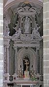 Cathédrale Saint-Pierre de Vannes (7).JPG