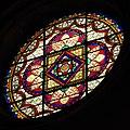 Cathédrale Sainte-Marie, Oloron-Sainte-Marie baie 107 IMGP1974.jpg