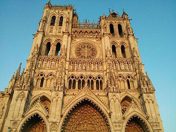 Cathédrale d'Amiens Portail.jpg