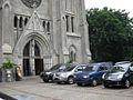CathedralNissanToyota.jpg