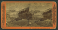 Cathedral Group, summit of Sierra Nevada, from Robert N. Dennis collection of stereoscopic views.png