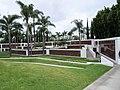 Cathedral Memorial Gardens - Garden Grove, California.jpg