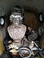 Cathedral of Junk (8095667032).jpg