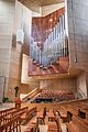 Cathedral of Our Lady of the Angels-11.jpg