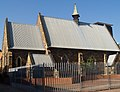 Cathedral of the Holy Nativity, Pietermaritzburg.jpg