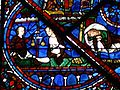 Cathedrale nd chartres vitraux020.jpg