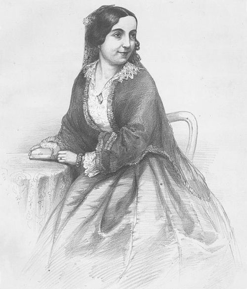 Catherine hayes crop