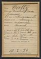 Catty. Nicolas, Pierre, François. 47 ans, né à Fressenneville (Somme). Mécanicien. Anarchiste. 10-3-94. MET DP290266.jpg