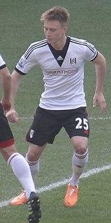 Cauley Woodrow English association football player (born 2 December 1994)