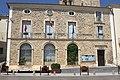 Caux - Mairie.jpg