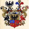 Cavallar von Grabensprung.png