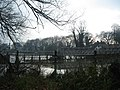Caversham weir - geograph.org.uk - 1110761.jpg