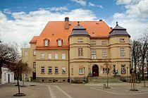 Cavertitz Schloss.jpg