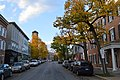 Cazenovia, NY 13035, USA - panoramio (23).jpg