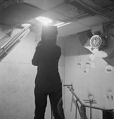 Cecil Beaton Photographs- Tyneside Shipyards, 1943 DB197.jpg