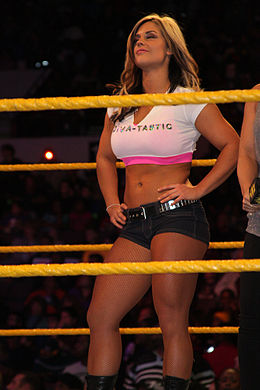 NXT Season 3 (2010) [ edit ]