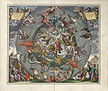Cellarius Harmonia Macrocosmica - Hemisphaerii Borealis Coeli et Terrae Sphaerica Scenographia.jpg