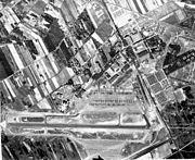 Celle aerial 1949.jpg