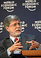 Celso Amorim - World Economic Forum Annual Meeting Davos 2008.jpg