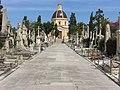 Cementerio de Palma - panoramio.jpg