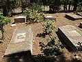 Cemetery of Kibutz Yagur IMG 2932.JPG