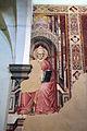 Cenni di francesco e lorenzo di bicci, san clemente, 1390 ca. 01.JPG