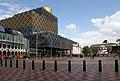 Centenary Square (19973747326).jpg