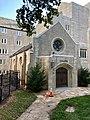 Centenary United Methodist Church, Winston-Salem, NC (49031000601).jpg
