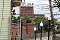 Center Square from Arbor Hill.jpg