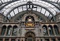 Centraal Station Antwerpen (4391368681).jpg