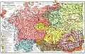 Central Europe (ethnic).JPG