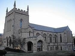 Central Presbyterian Church.jpg
