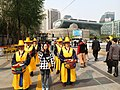 Central Seoul - panoramio.jpg