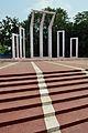 Central Shaheed Minar - Dhaka Medical College Campus - Dhaka 2015-05-31 2581.JPG