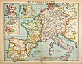 Central and Western Europe at the time of the Hohenstaufens.jpg
