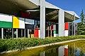 Centre Le Corbusier - Museum Heidi Weber 2015-09-08 16-20-54.JPG